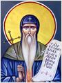 Свети Иван Рилски Чудотворец