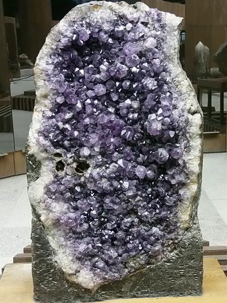 minerali-zemiata-i-horata