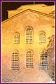 Църква  Света София, град София
